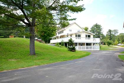 Multifamily for sale in 1959 Peninsula Point Road, Severn, Ontario