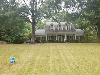 Residential Property for sale in 125 Alta Vista Dr, Jackson, TN, 38305