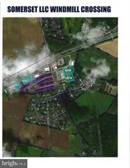 Land for sale in SOMERSET, Charles Town, WV, 25414