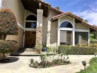 West Covina Ca Luxury Real Estate Homes For Sale Point2 Homes