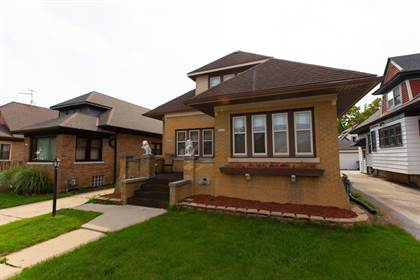 Multifamily for sale in 2645 N 60th St, Milwaukee, WI, 53210