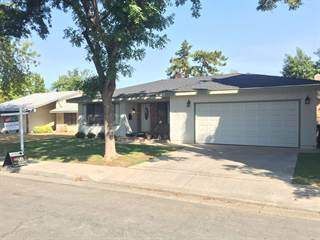 Residential Property for sale in 1945 Cedar Crest Drive, Merced, CA, 95340