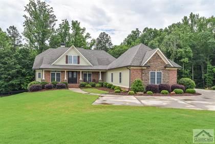 Residential Property for sale in 2074 Highpoint Lane, Bogart, GA, 30622
