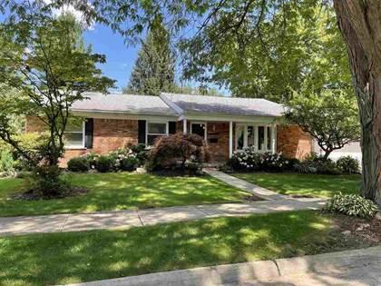 Residential Property for sale in 23319 N Rosedale, Detroit, MI, 48080