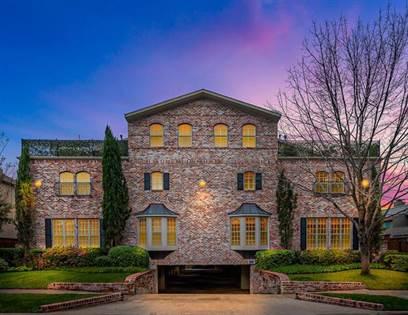 Residential Property for sale in 4110 Prescott Avenue D, Dallas, TX, 75219