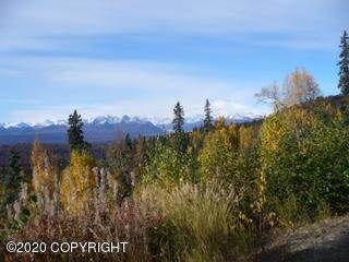 Lots And Land for sale in 1218 N Evelyn May Lane, Talkeetna, AK, 99676