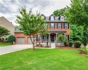 Single Family for sale in 3825 Heritage Crest Parkway, Buford, GA, 30519