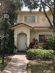 Condo for sale in 2629 SW 83rd Ter 101, Miramar, FL, 33025