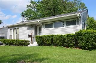 Single Family en venta en 814 KENILWORTH Avenue, Joliet, IL, 60435