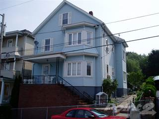Apartment Buildings For Sale In Fall River Ma