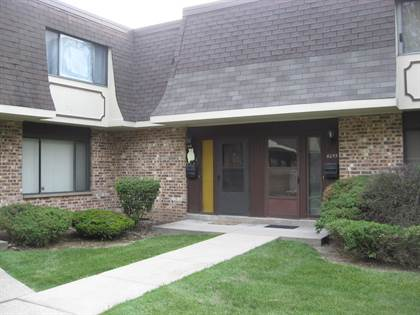 Residential Property for sale in 6041 W Calumet Rd, Milwaukee, WI, 53223