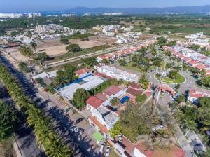 Commercial for sale in Comercial-Residential Bldg - Amazing Nuevo Vallarta Location!, Nuevo Vallarta, Nayarit