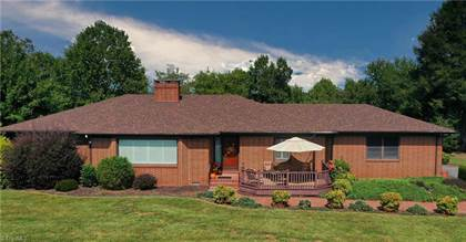 Residential Property for sale in 110 E Cowles Street, Wilkesboro, NC, 28697