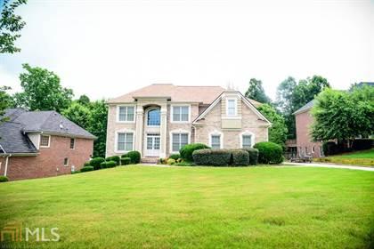 Residential for sale in 1100 Abercorn Dr, Atlanta, GA, 30331