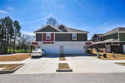 Multifamily for sale in 4113/4115  W Sardinia  WY, Fayetteville, AR, 72704
