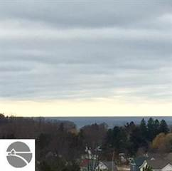 Lots And Land for sale in 11624 S Village Court, Empire, MI, 49630