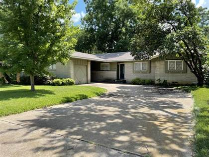 Residential Property for sale in 1409 Westcrest Drive, Arlington, TX, 76013