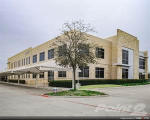 Office Space for rent in Rockwall Medical Center - Suite 201, Rockwall, TX, 75032