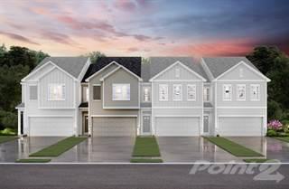 Multi-family Home for sale in 6217 Centennial Lane, Atlanta, GA, 30349