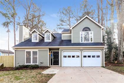 Residential Property for sale in 1390 Andrew, Lawrenceville, GA, 30043