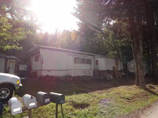 Residential for sale in 237 S 18th St., Saint Maries City, ID, 83861