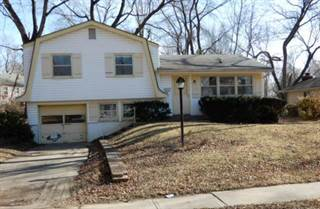 Single Family for sale in 6507 N Walrond Avenue, Kansas City, MO, 64119
