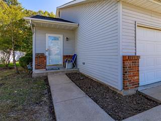 Single Family for sale in 844 Du Pre Court, Saint Peters, MO, 63376