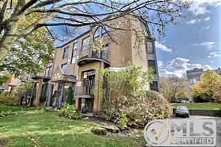 Residential Property for sale in 645 Rue de la Métairie, Montreal, Quebec