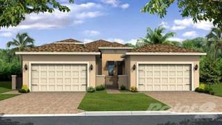 Single Family for sale in 3461 Fallbrook Drive, Kissimmee, FL, 34759