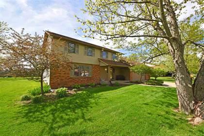 Residential Property for sale in 4626 Live Oak Boulevard, Fort Wayne, IN, 46804