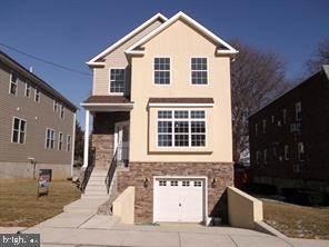 Single Family for sale in 9409 FRANKFORD AVE, Philadelphia, PA, 19114