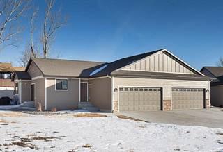Single Family for sale in 3451 Scout Trail, Billings, MT, 59102