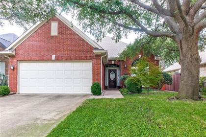 Residential Property for sale in 3776 Chatham Court Drive, Addison, TX, 75001