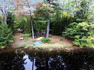 Residential Property for sale in 1062 Holiday Park Dr, Bracebridge, Ontario, P1L 1W9