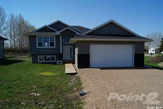 Residential Property for sale in 126 Wheatland COURT, Rosthern, Saskatchewan