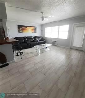 Residential Property for sale in 355 Oakridge T 355, Deerfield Beach, FL, 33442