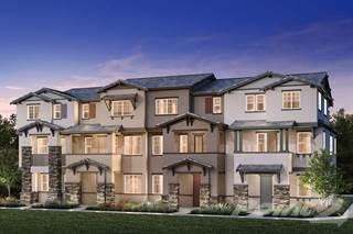 Multi-family Home for sale in 251 Spring Harvest Rd., Hayward, CA, 94544