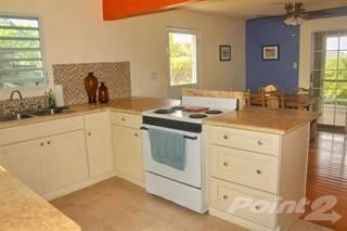 Residential Property for sale in Calle Jesus M Ortiz 201, Playa Sardinas, PR, 00775
