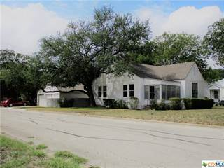 Single Family for sale in 603 Mayborn, Temple, TX, 76501