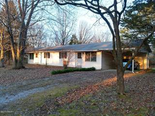 Multi-family Home for sale in 301 Hunt Road, Carbondale, IL, 62902