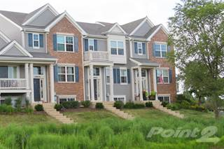 Residential for sale in 14605 Samuel Adams, Plainfield, IL, 60544