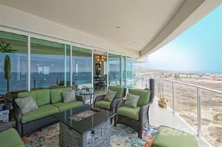 Condominium for sale in 304 Km 50.5 Free Road Rosarito - Ensenada, Playas de Rosarito, Baja California