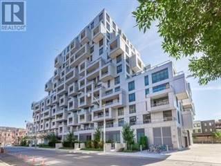 Condo for rent in 38 CAMERON ST 824, Toronto, Ontario, M5T0C3