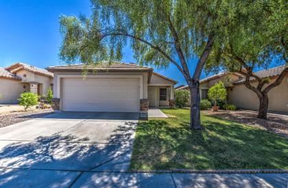 Residential Property for sale in 4823 N 84TH Lane, Phoenix, AZ, 85037
