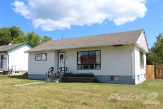 Residential Property for sale in 66 Lassie Rd., Red Lake, Ontario