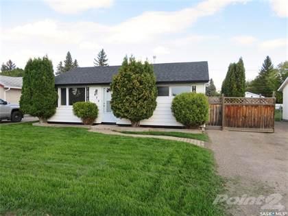 Residential Property for sale in 410 T AVENUE N, Saskatoon, Saskatchewan, S7L 3B4