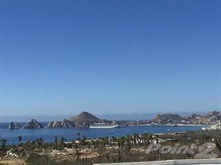 Residential Property for sale in Casa Ford - Punta Arena F9, Los Cabos, Baja California Sur