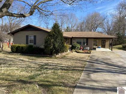 Residential Property for sale in 301 Richmond Dr Hickman County, Clinton, KY, 42031