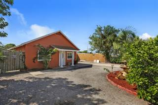 Multi-family Home for sale in 524 Revere Road, West Palm Beach, FL, 33405