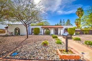 Residential Property for sale in 15442 N 57 st, Scottsdale, AZ, 85254